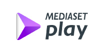 Mediaset Spain