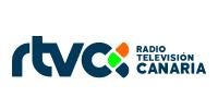 Radio Television Canaria