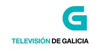 TV de Galicia