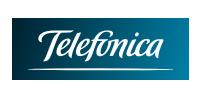 Telefonica Spain